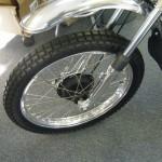 brad bultaco 002