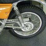 brad bultaco 004