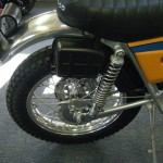 brad bultaco 005
