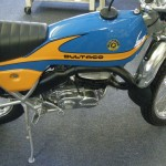 brad bultaco 006