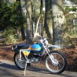 brad bultaco 012
