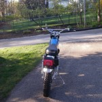 brad bultaco 014