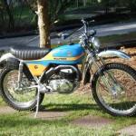 brad bultaco 017