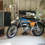 brad bultaco 022